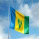 National Anthem of Saint Vincent by Clima Tech
