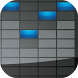 Music Equalizer & Bass Booster by Moro Sunshine