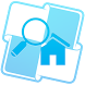 Police Bank Property Insights by Police Bank