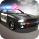 Police Car Chase VS Crime by RC GAMES