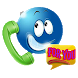 for you by private voip