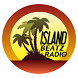 ISLAND BEATZ RADIO by Scorpion Radio Group Inc