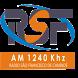 Radio São Francisco de Canindé by Aplicativos - Autodj Host