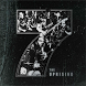 The Uprising 7 Full Rock Album by ANTMultimedia, LLC