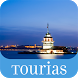 Istanbul Travel Guide by TOURIAS