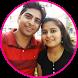 Rishi Weds Aditi by WebAppMate