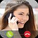 Fake Phone Caller ID by Youssefi Dev