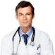Rheumatoid Arthritis Disease by noppawin sumongdee