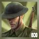WW1:Fromelles and Pozieres by Australian Broadcasting Corporation