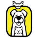 Pompéia Pet by ReachLocal Brasil