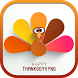 Thanksgiving Wallpapers by DaVinci Wallpapers