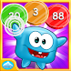 Candy Andy - Munching Numbers by Digi Sky Games