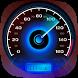 Speedometer GPS : Odometer by JZZ The I.T Solution, Pvt. Ltd.