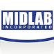 Midlab Floor Care by Midlab Inc.