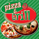 Pizza & Grill by OrderSnapp Inc.