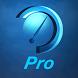Internet Speed Test Pro by Yuhi Development, LLC