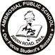 Ambrosial Public School by SchoolPad