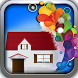 RGB Room Escape by funny games