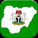 Nigeria News by erikapps