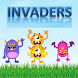 Alien farm invaders shooter by Falcon Android