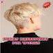Short Hairstyles For Women by freebird