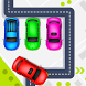Unblock Car Parking Free by Game Magic Studio