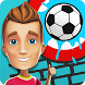 Street Soccer Ultimate by Hugo Games A/S