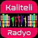 Kaliteli Radyo by Internationel Radio