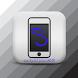 Smartsetapp Previewer by SMART SET APP