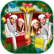 Christmas Photo Collage Maker by Photo Collage Photo Editor