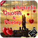Status Best Quotes by apptech zone
