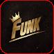 Como Fazer um Funk by Mestre Gengis