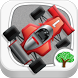Math Games - Racing by TapToLearn