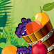 Fruit Bucket by Techspawn Solutions