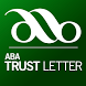ABA Trust Letter by American Bankers Association