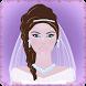 wedding salon games girls by Adcoms