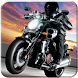 Highway Bike Traffic Rider (Unreleased) by We.R.Fun