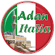 Adan Italia 2018