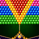 Shoot Bubble Deluxe by Free Bubble Shooter Games