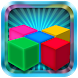 Puzzle Game 1010 by mapacarta