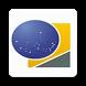 Consultar Título Local Votação by Air App