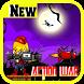 Best Action War Games 2015 by TheFunGameStudio