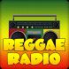 Reggae Music Radio by Desatya Kedai Media