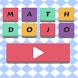 Math Dojo by ZAAGAMES