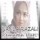 Nabila Razali - Pematah Hati New by App Pelunas Hutang