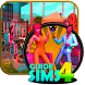 Guide The Sims 4 freeplay by flyingdev.inc
