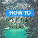 How To Lose Thigh Fat‏‎ by HowTo-HowTo-HowTo