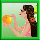 Beauty Tips and Videos(1000+) by Ultimate Destiny