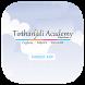 Tirthanjali Academy- Parent by emperor solutions pvt ltd
