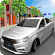 Russian Cars: Evolution by Oppana Games